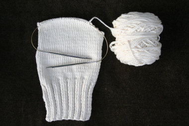 Right_front_of_the_cotton_tape_swea