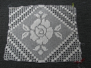Aunt_ersie_crocheted_square