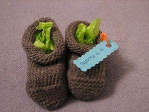 Classic_cashmere_baby_booties_wool_cotto