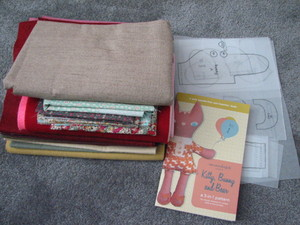Fabric_tracing_paper_and_pattern_booklet