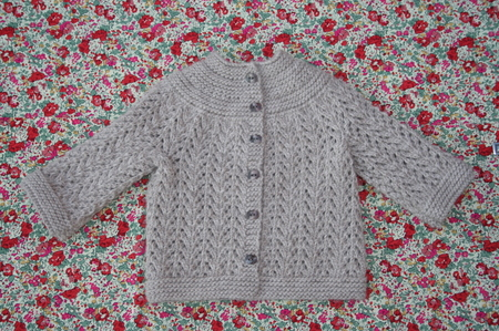 February_sweater_complete_1