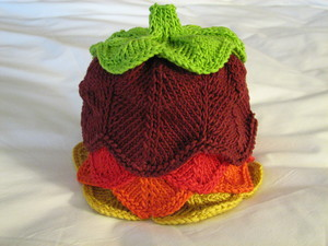 Flore_hat_finished