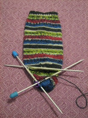 Front_of_sock__1
