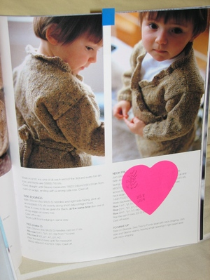 Jacket_picture
