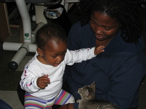 Kayla_and_monique_playing_with_kitten_1