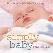 Simply_baby_3