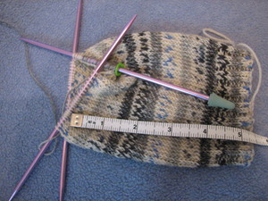 Sock_pic_with_5_and_a_half_measured