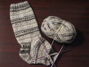 Sock_with_half_foot_done