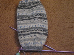 Whole_sock_with_beginning_of_heel